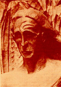 etheric-christ-glimpses-1-face-of-the-risen-etheric-christ