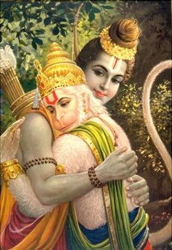 ramayana-hanuman-sita