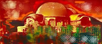 Goetheanum Pineal 1