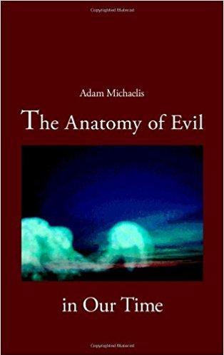 Karma of Japan fukushima Adam Michaelis