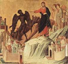 "Dick Cheney, Judas and The Etheric Christ (part II)"" by Bradford Riley    Rileybrad's Blog"