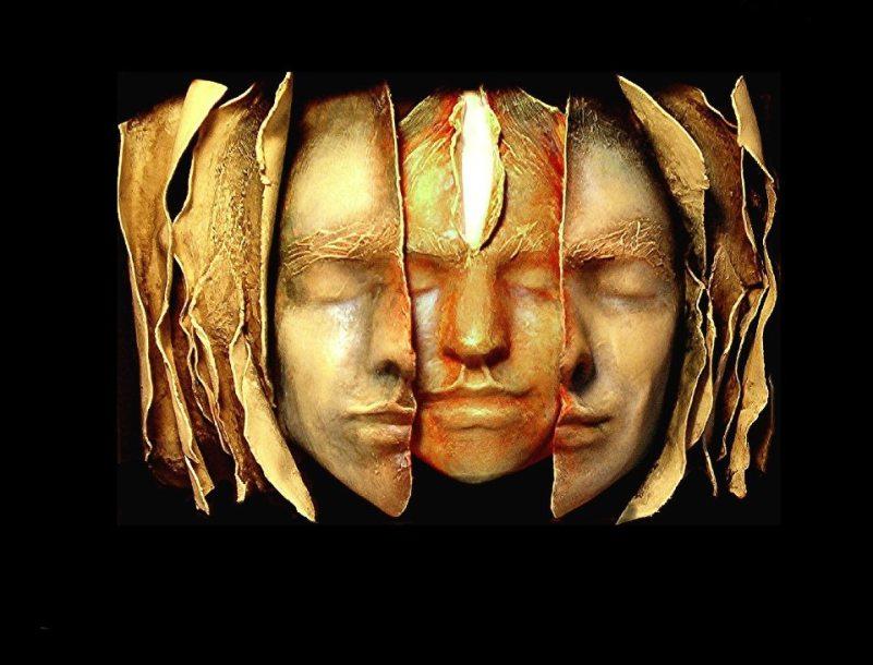 Drama and Reincarnation