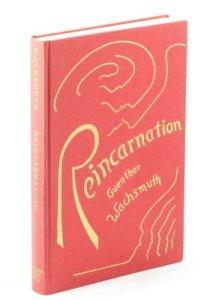 Reincarnation Wachsmuth