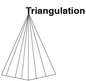 triangulation 2