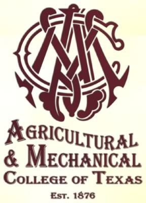 Aggies original 1876