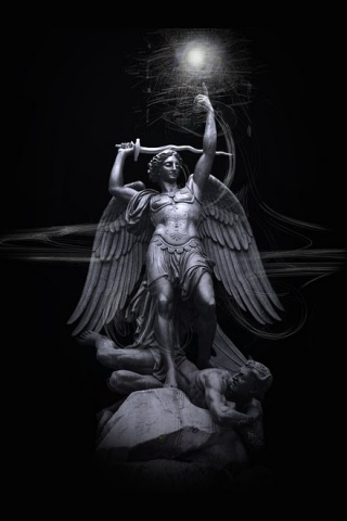 Archangel__St__Michael__by_CharlieCo