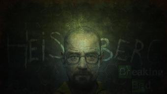 Age of America nuclear Heisenberg 1a