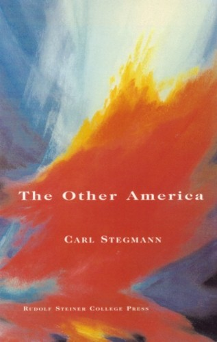 Age of America Stegmann Other America
