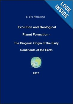 Age of America Western Cosmogony Science study material