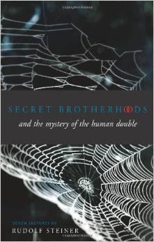 Age of America dark brotherhoods of the western doppelganger