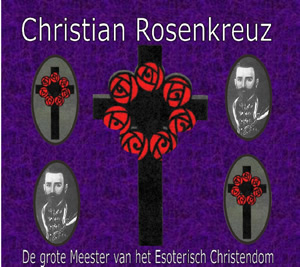 Age of America 2 Christian Rosenkreuz 1