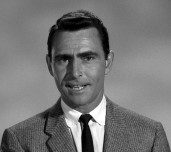 Age of America 2 Rod Serling