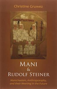 manicheanism christine-gruwez